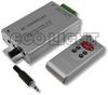 RGB Controller with Audio control & RF Remote -- LC-OL-8RGBC-WR