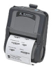 Zebra QL 420 Plus Thermal Label Printer -- Q4D-LU1C0000-00
