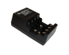 Battery Charger -- BRC-2