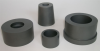 H.B. Carbide Dies & Bushings