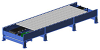 Belt Driven Roller Conveyors -- ZPLR26