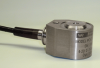 Loop Powered Vibration Sensor -- PC427A-Dz-Image