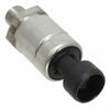 Pressure Sensors, Transducers -- 480-5570-ND -Image