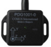 PDG1001 Series Precision Acceleration Sensor