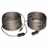 USB Cables -- TL781-ND -Image