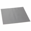 RFI and EMI - Shielding and Absorbing Materials -- 903-1500-ND