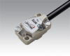 MTE™ Series Compact Precision Linear Encoder -- Model MTE