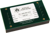 High Voltage DC to DC Converter C50 Series -- C50-18/A -Image