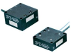 Low Cost X and XY Piezoelectric Nanopositioning System -- P-611.1 · P-611.2