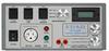 HiPot -- LT-952HC