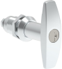 Latches, Locks -- RPC2499-ND -Image