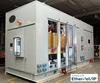 High Power Thyristor Rectifiers