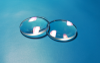 Bi-Convex Lenses -- LBX-254-R1802-BK7 -Image