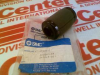 SMC KT-AFD3000 ( PNEUMATIC FILTER REPLACEMENT KIT ) -Image