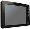 All Weather Monitor Series II -- AWM10V