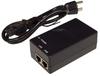 Power over Ethernet (PoE) -- 2303-TP-POE-24-10G-ND - Image