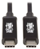 USB Cables -- 95-MTB3-01M-5A-AB-ND -Image