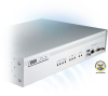 TDM Fiber Optic Multiplexer -- 3240s