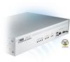 TDM Fiber Optic Multiplexer -- 3240s - Image