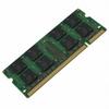Memory - Modules -- 557-1476-ND - Image