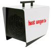 Electric Heaters -- Model P900 - Image