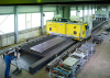 Laser Cutting Machine -- Alpharex? Large Gantry CNC Laser