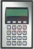 Keypad; Integrated; UL Listed, CSA Certified -- 70102295