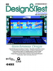 Design & Test of Computers, IEEE -- 0740-7475
