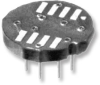 SOIC-to-JEDEC TO Adapter