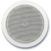 AudioMaster® 8 Watt Ceiling Speaker -- Model AMR6-100