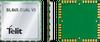 Dual Band GSM GPRS Module -- GL865-DUAL V3