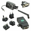 Gateways, Routers -- 602-1769-ND -Image