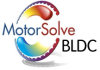 Brushless DC & Permanent Magnet AC Motor Design Software, MotorSolve | BLDC Module