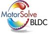 Brushless DC & Permanent Magnet AC Motor Design Software, MotorSolve | BLDC Module