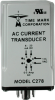 AC Current Transducer -- Model C278 - Image