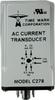 AC Current Transducer -- Model C278 - Image