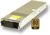 Front End Power Supplies -- CAR2512FP - Image