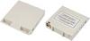 Printer Accessories -- 2995455.0