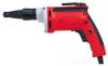 Electric Screwdriver -- 6742-20 -- View Larger Image
