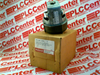 HONEYWELL MP516B1002 ( ACTUATOR DAMPER PNEUMATIC W/MOTION RELAY ) -Image