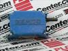 AMETEK 2000-137B ( 2000 ROTARY LIMIT SWITCH, MAXIMUM SPEED - 1000 RPM WORM GEAR TYPE, STANDARD TWO CAM DPDT, NEMA 1 AND 12 ) -Image