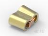 Wedge Connectors -- 3-276337-3 -Image