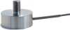 Surface Stud Mount Universal/Tension or Compression Load Cell -- SSM Series - Image
