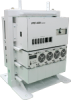 19.2KW Power System -- VPRS-400N
