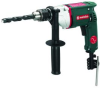 Metabo BE622SR+L 1/2 Inch 0-550 RPM 6.0 AMP Drill 600626420 -- 600626420