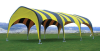EventPort · 15' Wide / 16' Wide Jubilee - Image