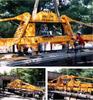 Heavy Mill-Duty Vacuum Lifter -- EP3500M16-682-8/53PF-Image