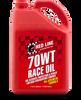70WT Nitro Drag Race Oil -- 10708