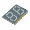Display Modules - LED Character and Numeric -- 754-1617-1-ND -Image
