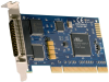 ACB-MP.PCI Serial Interface -- 5102